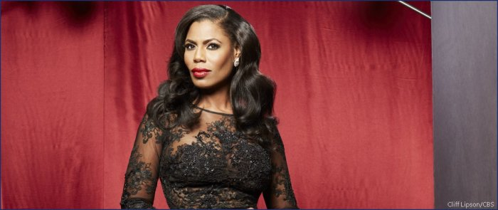 celebritybigbrother_omarosa