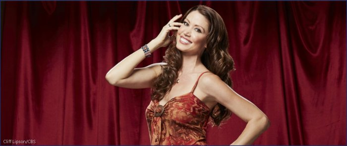 celebritybigbrother_shannonelizabeth