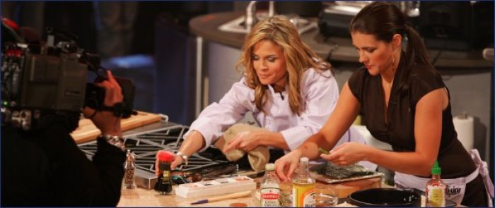 celebritycooking1ep3story