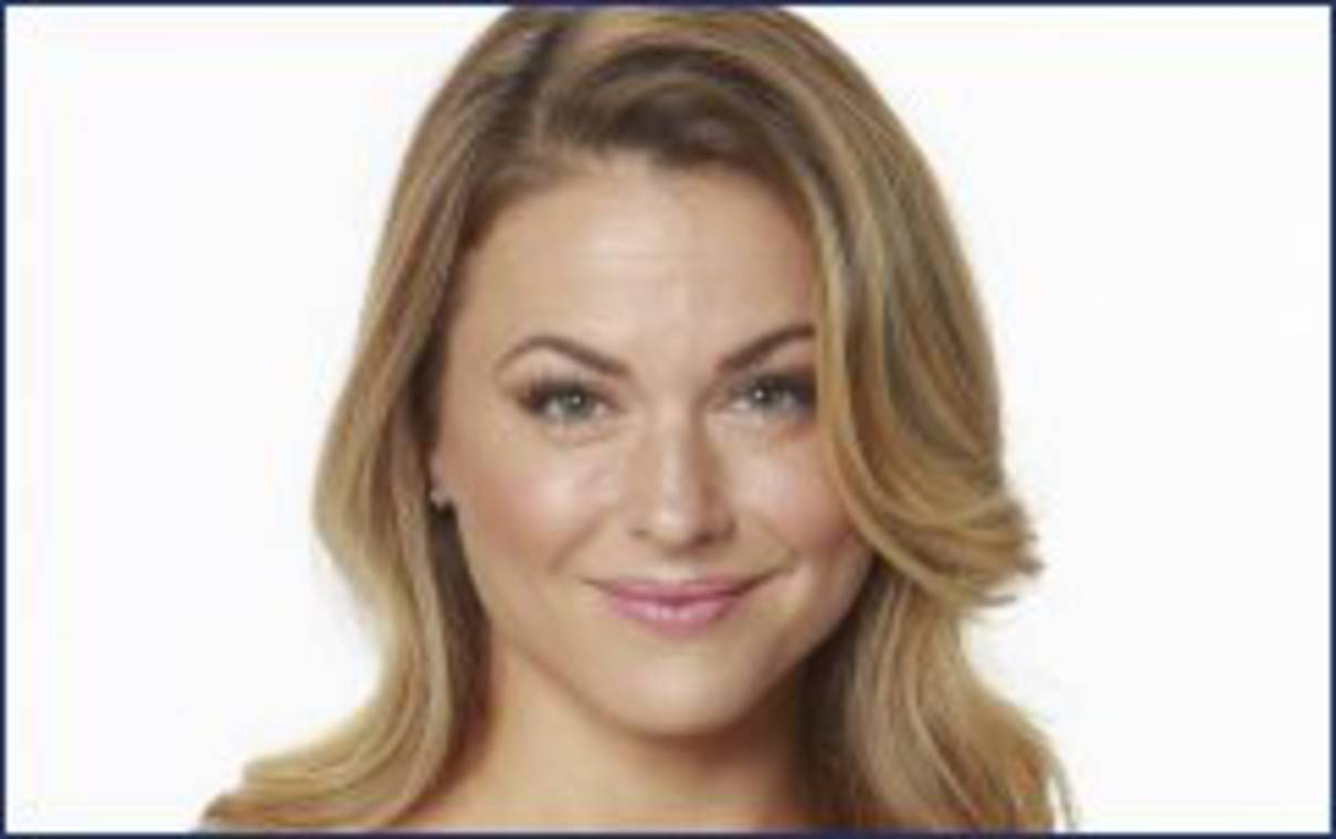 Christmas From Big Brother.Big Brother Houseguest Christmas Abbott Pregnant I Ve