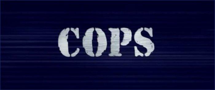 cops_showlogo