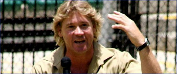 crocodilehunter_steveirwin