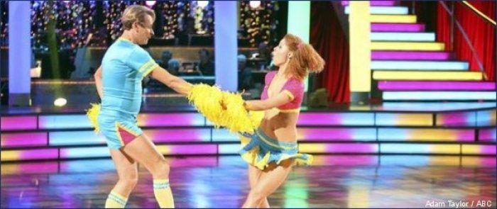 dancing13_wk5_carsonanna1