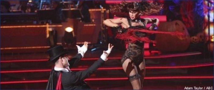 dancing13_wk7_davidkym1