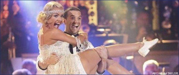 dancing14_finale_katherine1