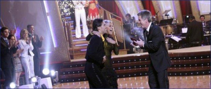 dancing4finale_story