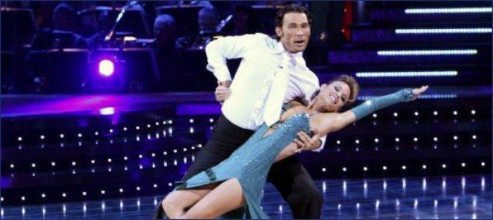 dancingstar5_josieandalec2