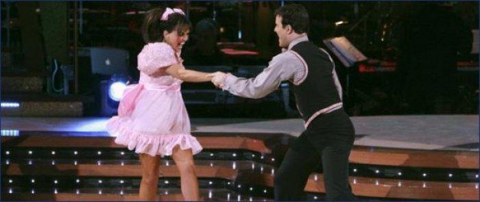 dancingstar5_mariefreestyle