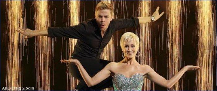dancingstars16_kellieandderek1