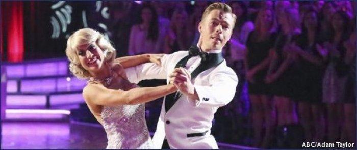 dancingstars16_kellieandderek2
