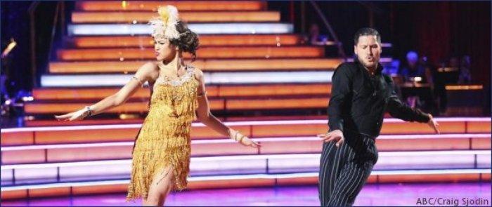 dancingstars16_valandzendaya2