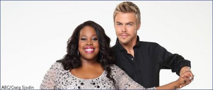 dancingstars17_amberriley-derekhough