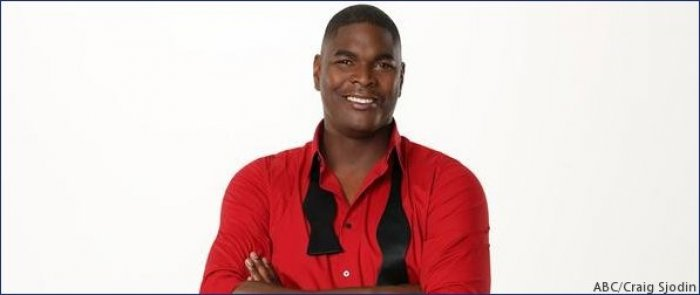 dancingstars17_keyshawnjohnson1