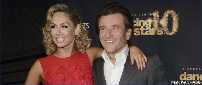 dancingstars20_kymjohnson-robertherjavec