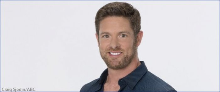 dancingstars20_noahgalloway