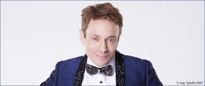 dancingstars24_chriskattan