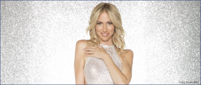 dancingstars25_debbiegibson