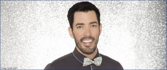 dancingstars25_drewscott