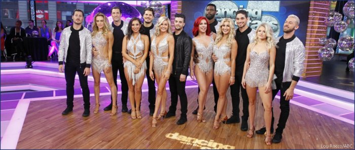 dancingstars25_prodancers