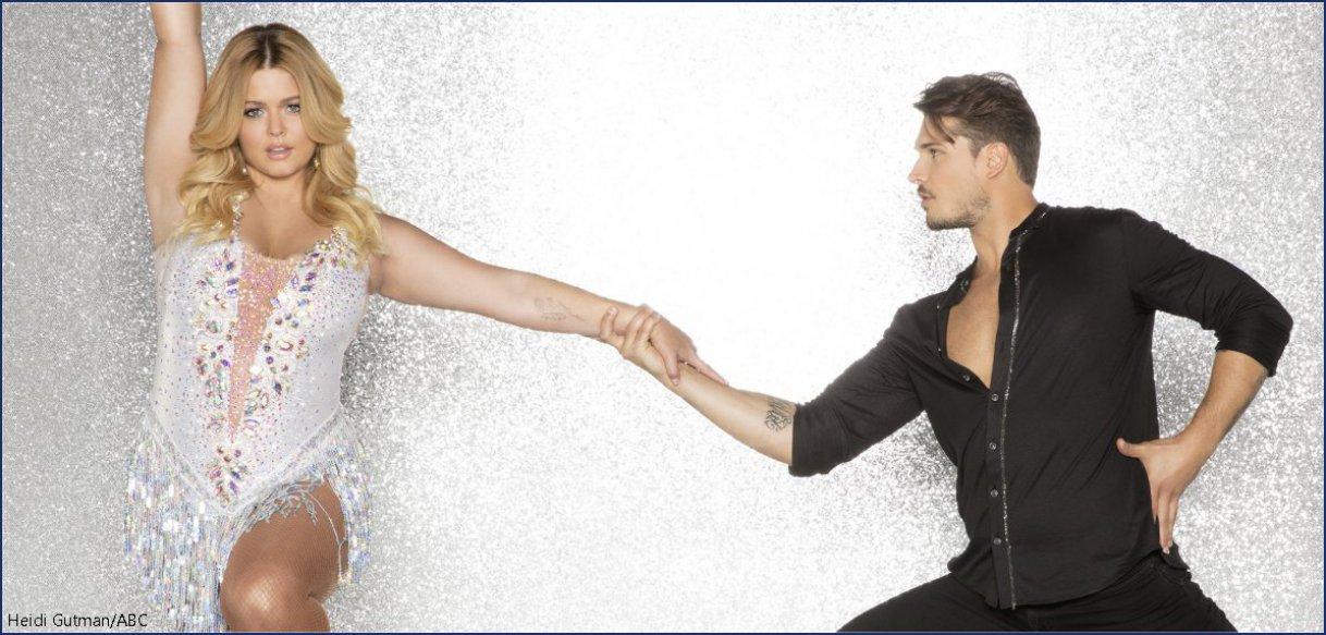 dancingstars25_sashapieterse-glebsavchenko
