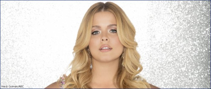 dancingstars25_sashapieterse