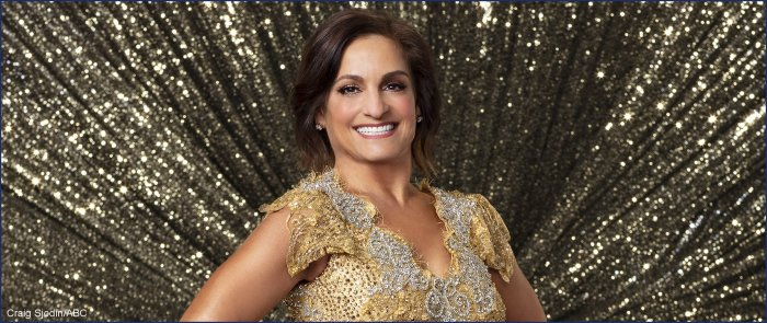 dancingstars27_marylouretton
