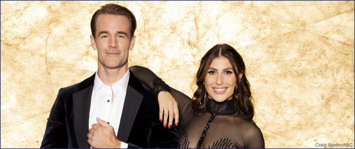 dancingstars28_jamesvanderbeek-emmaslater