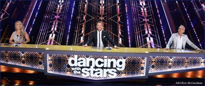 dancingstars29_judges