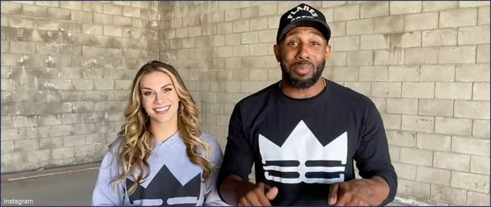 dancingstars_allisonholker-twitch