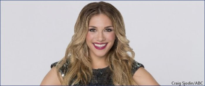 dancingstars_allisonholker