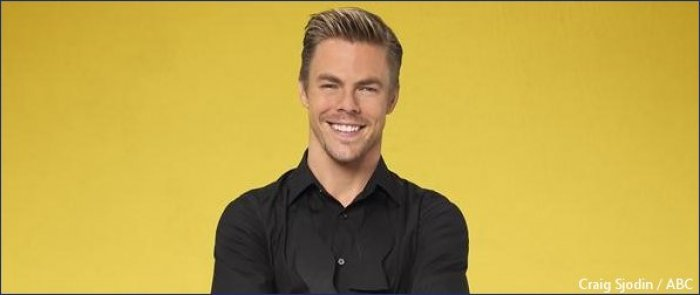 dancingstars_derekhough