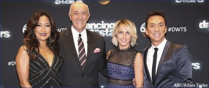 dancingstars_fourjudges1