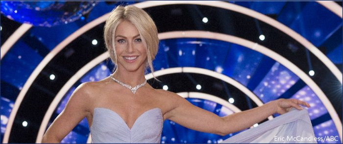 dancingstars_juliannehough3