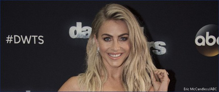 dancingstars_juliannehough4