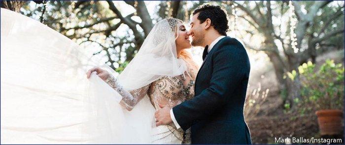 dancingstars_markballas-bcjean-wedding