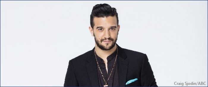 dancingstars_markballas