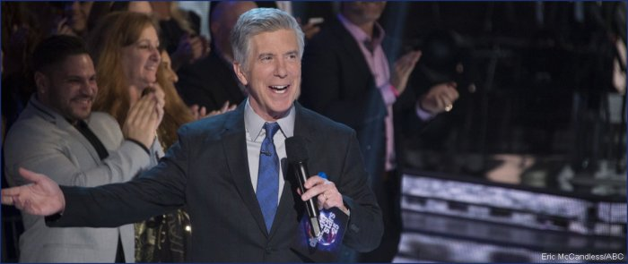 dancingstars_tombergeron