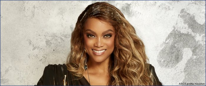 dancingstars_tyrabanks
