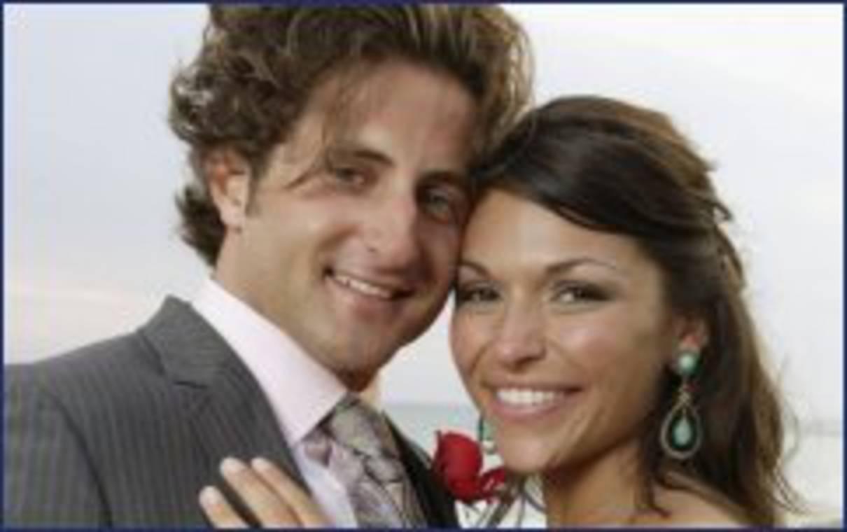 Bachelorette S Deanna Pappas Jesse Csincsak Rethinking Wedding