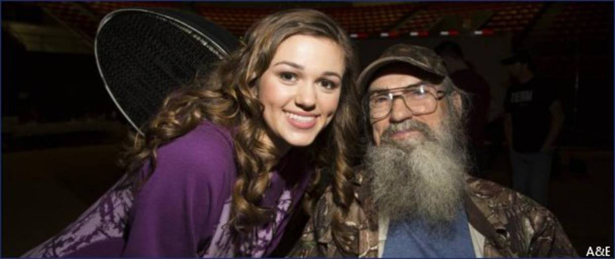 duckdynasty_sadie-and-si