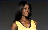 Ebony americas next top model