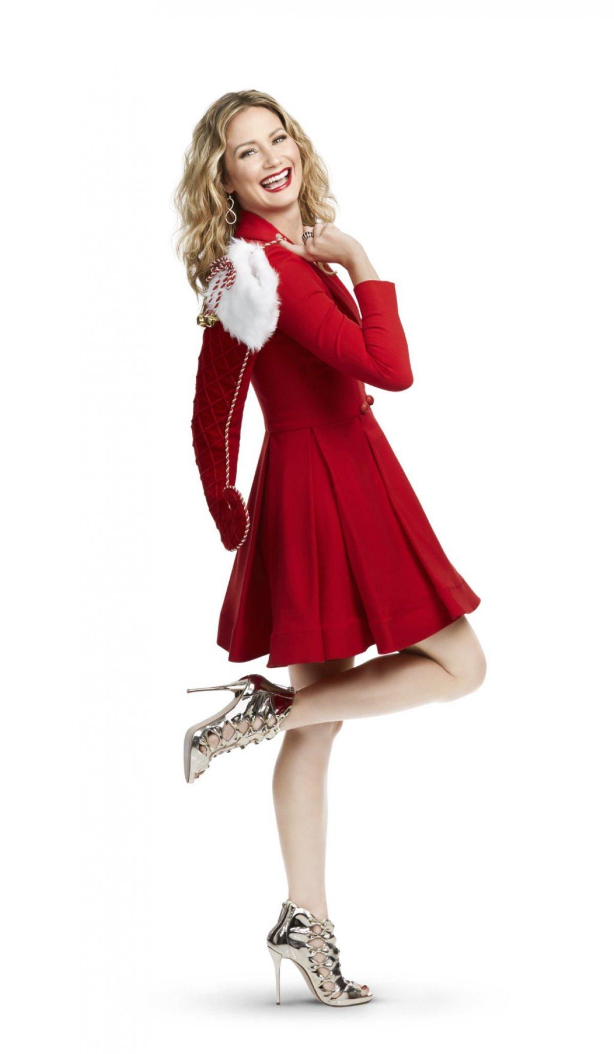 photo credit cma country christmas - Cma Country Christmas