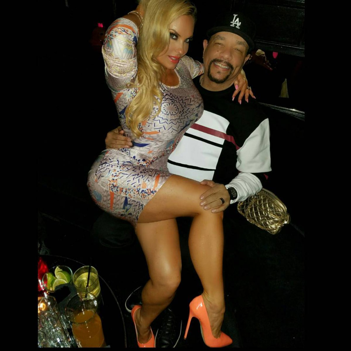 Coco austin sexy nudes (24 photo), Leaked Celebrites images