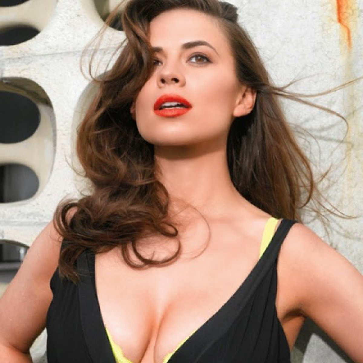 Instagram Hayley Atwell nudes (59 photo), Pussy, Sideboobs, Twitter, cameltoe 2006