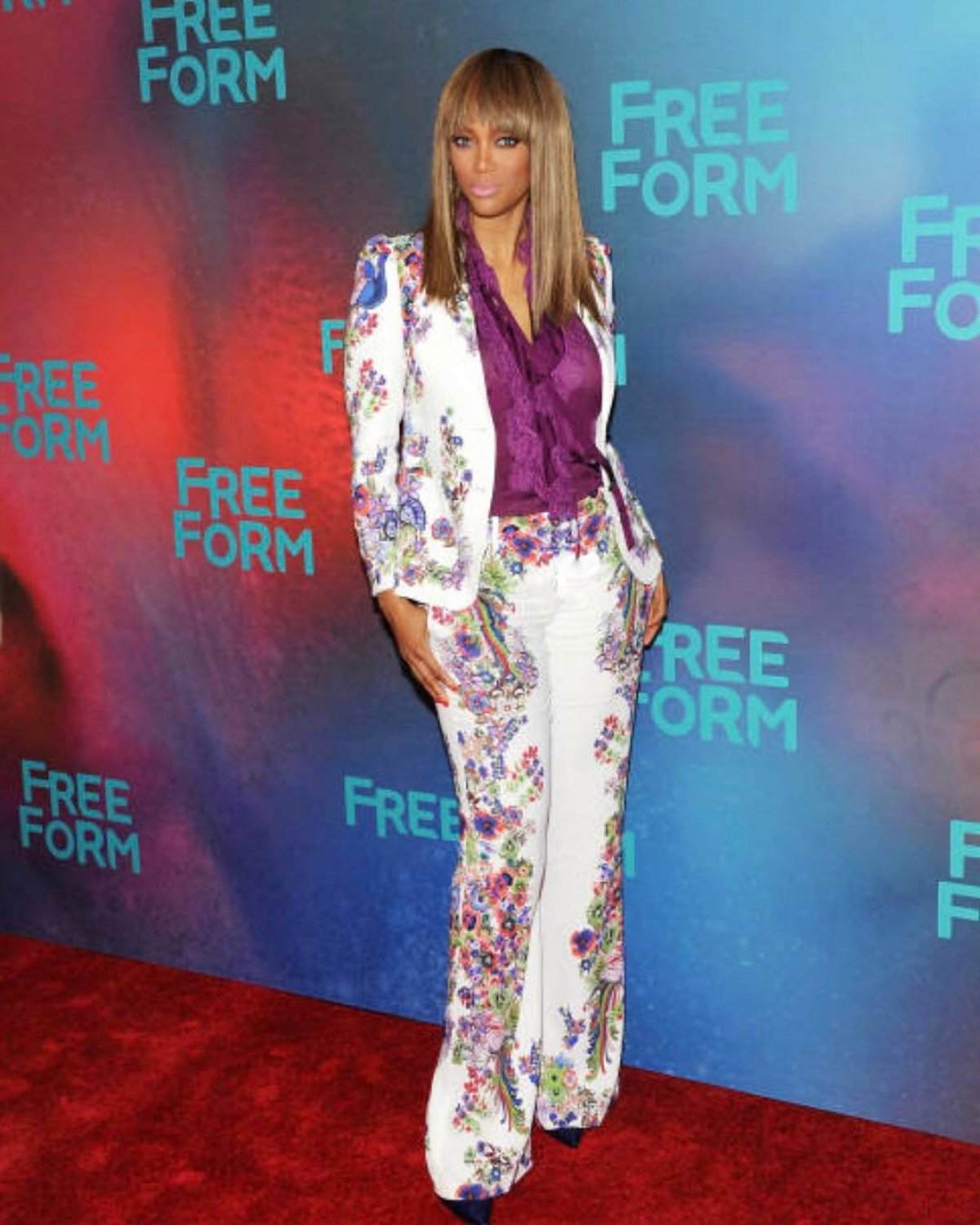 Tyra Banks' 'Life-Size 2' Movie Sequel Greenlit At