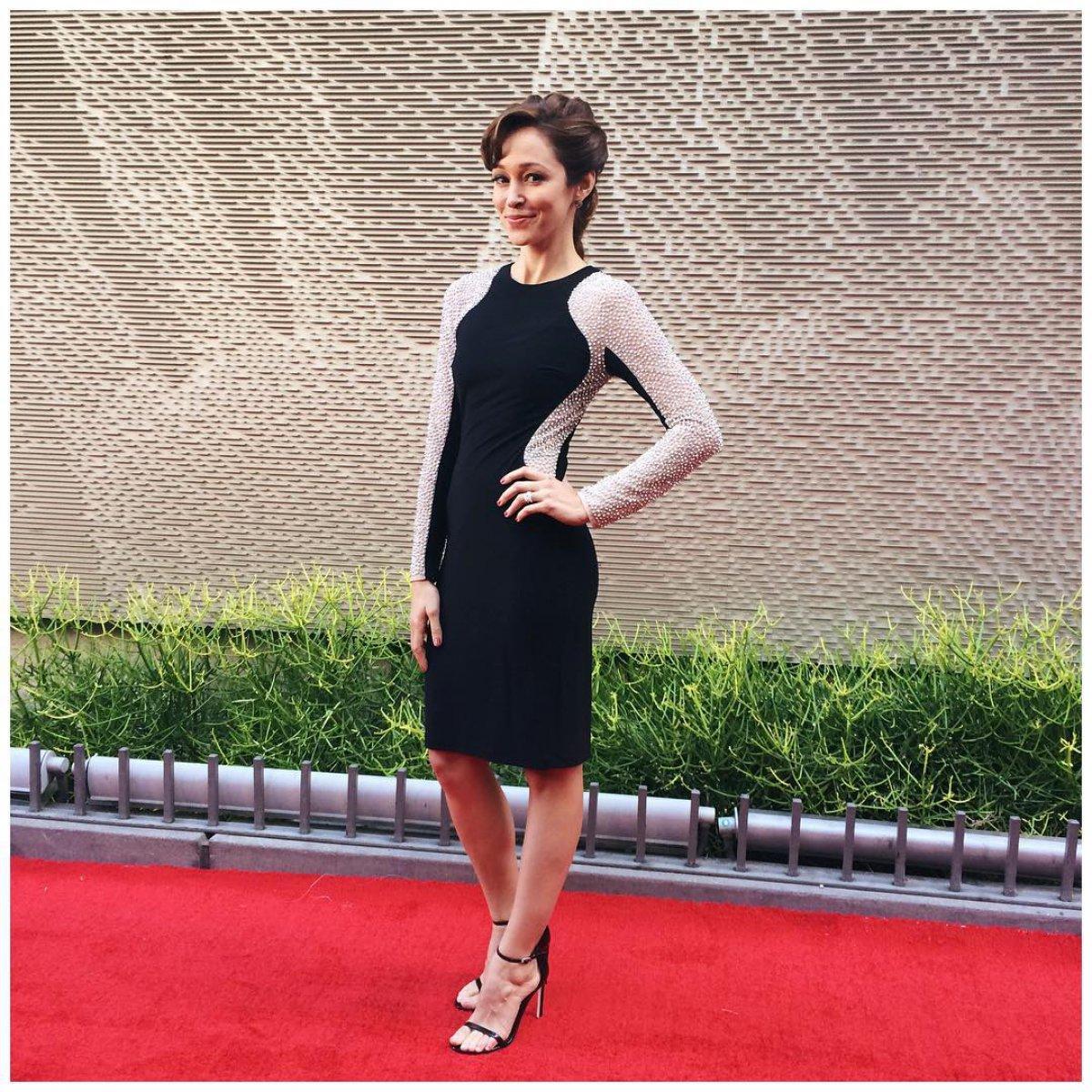Forum on this topic: Sarah Edwards (actress), autumn-reeser/