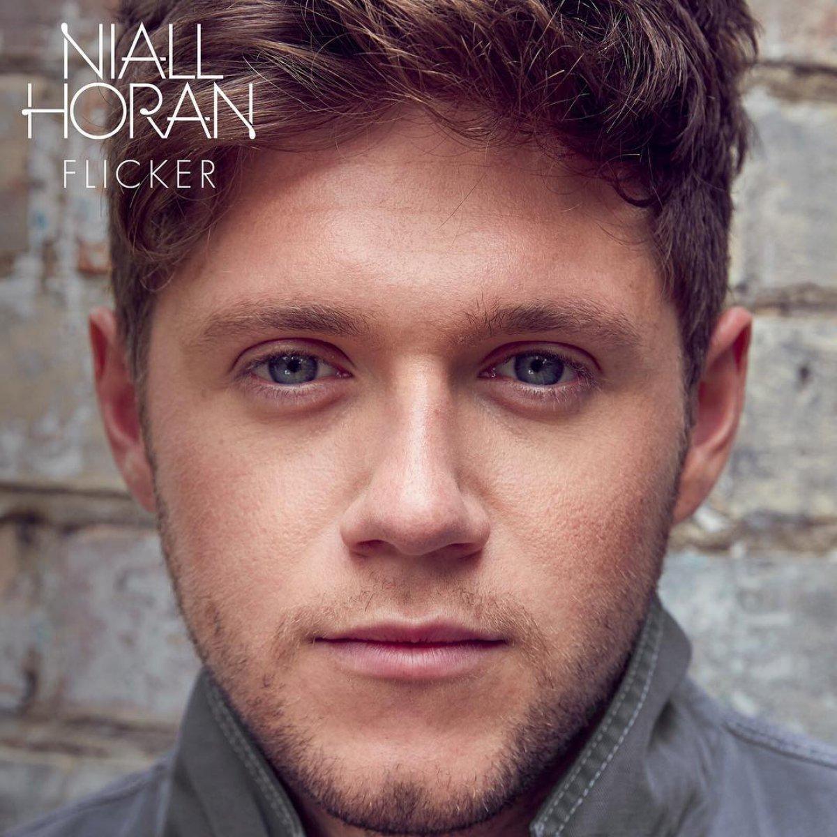 Niall Horans Flicker Debut Album Tops Album Sales Chart Reality