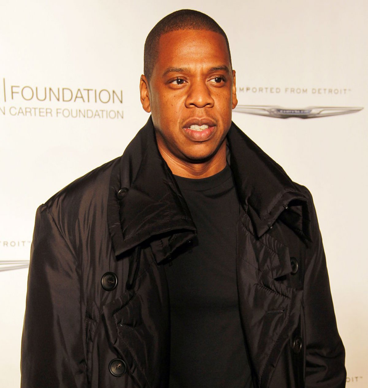 Jay-Z on his infidelity with Beyonce: