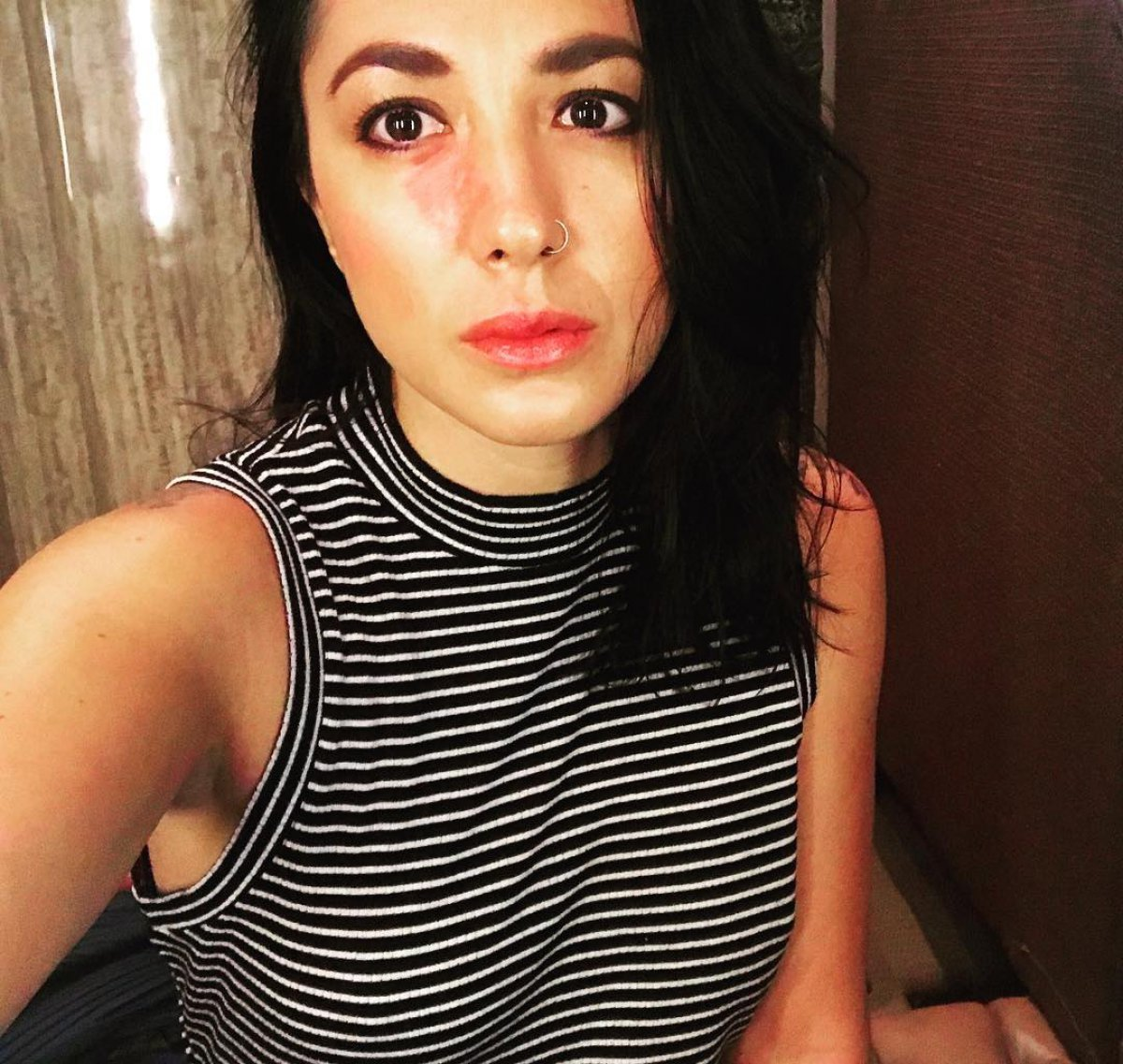 Michelle Branch Michelle Branch new picture