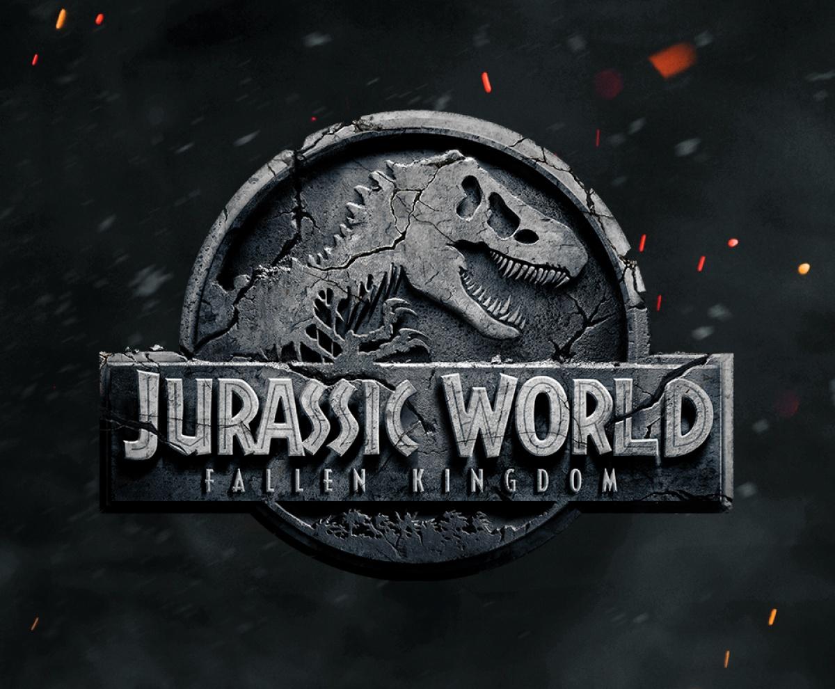 Jurassic World 3' movie in development with June 2021